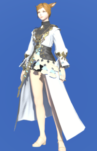 Model-Gemkeep's Gown-Female-Miqote.png