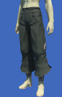 Model-Handsaint's Trousers-Female-Roe.png