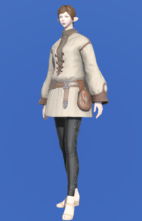 Model-Hempen Dalmatica of Gathering-Female-Elezen.png
