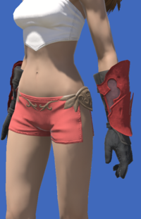 Model-Judge's Vambraces-Female-Viera.png