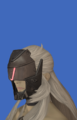Model-Late Allagan Mask of Fending-Female-Roe.png