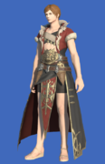 Model-Pack Wolf Coat-Male-Hyur.png