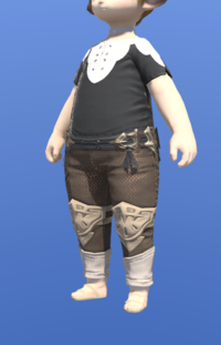 Model-Prototype Midan Breeches of Maiming-Male-Lalafell.png