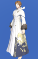Model-Robe of the White Griffin-Female-Hyur.png