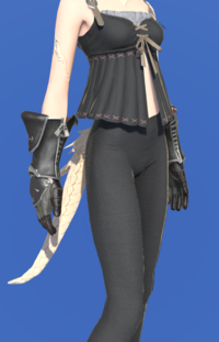 Model-Scion Traveler's Gloves-Female-AuRa.png