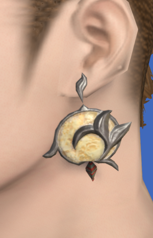 Model-Silvergrace Earring of Casting.png