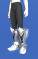 Model-The Feet of the Silver Wolf-Female-Roe.png