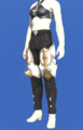 Model-The Legs of the White Night-Female-Roe.png