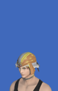 Model-Wild Rose Bandana-Male-Hyur.png