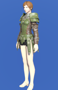 Model-Wood Wailer's Jacket-Female-Hyur.png