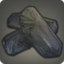 Skybuilders' Charcoal Icon.png