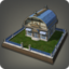 Trader's Cottage Walls Icon.png