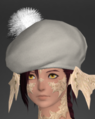 White Beret--20180117195236.png