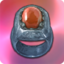 Aetherial Garnet Ring Icon.png
