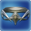 Ala Mhigan Necklace of Aiming Icon.png