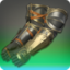 Alliance Armguards of Fending Icon.png