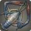Blueclaw Shrimp Icon.png