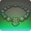 Bogatyr's Necklace of Casting Icon.png