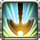 Decimate (PvP) Icon.png