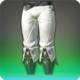 Direwolf Breeches of Casting Icon.png