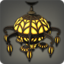Glade Chandelier Icon.png