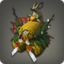 Heavensturn Bounty Icon.png