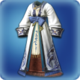 Ivalician Oracle's Coat Icon.png