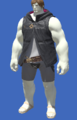 Model-Adventurer's Hooded Vest-Male-Roe.png