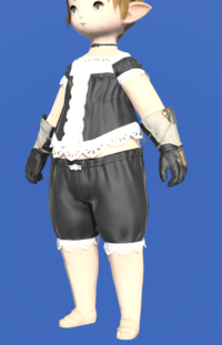 Model-Alexandrian Gloves of Scouting-Female-Lalafell.png