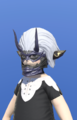 Model-Ao Oni Somen-Male-Lalafell.png