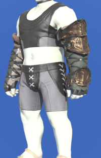 Model-Augmented Slothskin Gloves of Aiming-Male-Roe.png