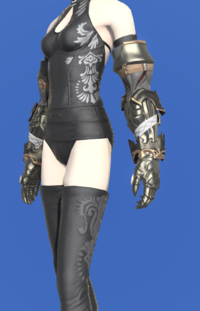 Model-Barghest Gauntlets-Female-Elezen.png