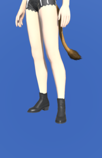 Model-Best Man's Gaiters-Female-Miqote.png