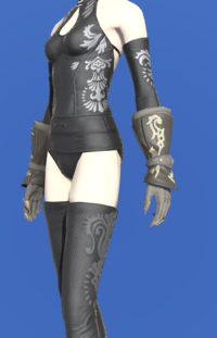 Model-Bogatyr's Gloves of Healing-Female-Elezen.png