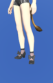 Model-Bunny Chief Pumps-Female-Miqote.png