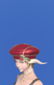 Model-Choir Hat-Female-AuRa.png