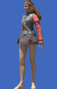 Model-Dodore Doublet-Female-Viera.png