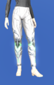 Model-Elemental Trousers of Maiming +1-Female-Elezen.png