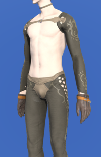 Model-Ghost Barque Gloves of Casting-Male-Elezen.png