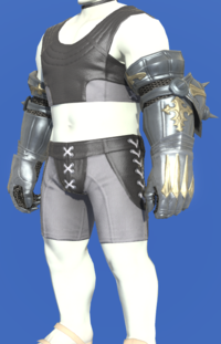 Model-Gordian Gauntlets of Fending-Male-Roe.png