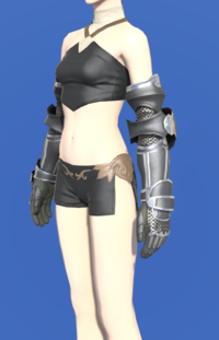 Model-Lord's Gauntlets-Female-Hyur.png