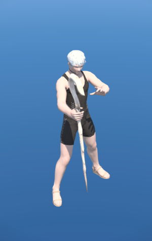Model-Maple Cane.png