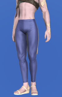 Model-Militia Tights-Male-AuRa.png