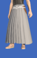 Model-Nameless Hakama-Male-Hyur.png