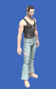 Model-Peacelover's Pantaloons-Male-Hyur.png