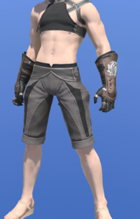 Model-Replica Allagan Gloves of Casting-Male-Miqote.png