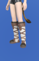 Model-Toadskin Workboots-Female-Miqote.png