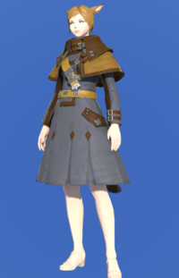 Model-Ul'dahn Officer's Overcoat-Female-Miqote.png
