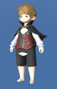 Model-Vampire's Vest-Male-Lalafell.png