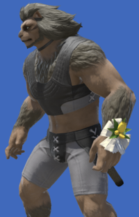 Model-Yellow Tulip Corsage-Male-Hrothgar.png